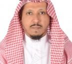 """""""الملاح"""" مديرًا لبريد """"محافظة بقيق"""""""