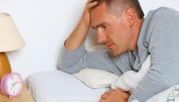 نتائج غير مُرضية تُسببها قلة النوم لمرضى السُكري والضغط