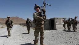 هل يسحب ترمب 200 ألف جندي أميركي ينتشرون حول العالم؟!