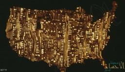 """استطلاع يكشف: أغلب الأميركيون """"جهلة"""" في الثقافة التكنولوجية"""