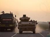 العدوان التركي بسوريا على طاولة مجلس الأمن والجامعة العربية