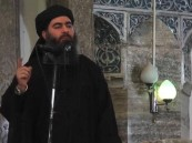 """داعش يعلن تعيين """"خليفة البغدادي"""""""