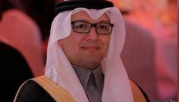 بخاري يناقش المرحلة الثانية لتأمين سلامة السعوديين وسُبُل إجلائهم من لبنان