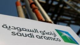 وزير الطاقة: طرح أرامكو قريب بالوقت المناسب والقرار سيتخذه ولي العهد