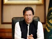 """""""الخارجية"""" الباكستانية: لا صحة لوساطة """"عمران خان"""" بين السعودية وإيران"""