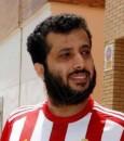 """""""تركي آل الشيخ"""" يُفاجئ الجميع في مصر بهذا الإجراء !!"""
