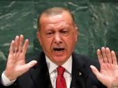 أردوغان يؤسس جيشًا من 80 ألف مقاتل لمواجهة الأسد