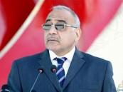 تجدد الدعوات لإقالة رئيس الوزراء العراقي