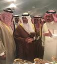 """""""مركز النخيل والتمور"""" بالأحساء يشارك في يوم الغذاء العالمي الـ39"""