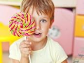"""تحذير للآباء.. 4 أعراض تنذر بإصابة طفلك بـ""""السكري"""""""