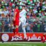 بأداء غير مُقنع .. التعادل السلبي سيد الموقف بين المنتخب السعودي وفلسطين