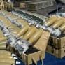"""""""وزير خليجي"""" يكشف عن ضبط متفجرات قادمة من إيران كافية لتدمير نصف عاصمة بلاده"""