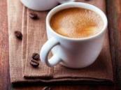 """""""القهوة المختصة""""… استهلاك الجيل الجديد!!!"""
