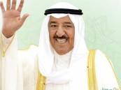 بعد رحلة علاجية .. الشيخ صباح يصل إلى الكويت غداً قادماً من أمريكا