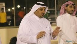 """نقل """"مباريات الروضة"""" من الرديف إلى ملعب """"الأمير عبدالله بن جلوي"""""""