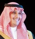 برعاية نائب أمير الشرقية .. انطلاق ملتقى الأحساء للشركات الناشئة الثلاثاء المقبل