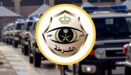 """الإطاحة بـ""""3″ أشخاص ارتكبوا 68 قضية سرقة وسلب في الشرقية"""