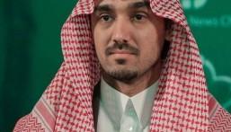 """""""الفيصل"""": قرار تنظيم الهيئة العامة للرياضة نقطة تحول في نظام إدارة العمل"""