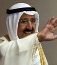بعد تكليفه من أمير الكويت.. #جابر_المبارك يعتذر عن تشكيل الحكومة الجديدة