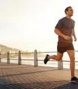 دراسة: الركض يطيل العمر و هذه الطريقة المناسبة لممارسته