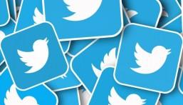 """""""تويتر""""…تُتيح خاصية حجب التعليقات """"المسيئة"""""""