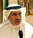"""بالصور.. الدكتور الربيعة: يوضح حالة التوأمين السياميين الليبيين """"أحمد ومحمد"""""""