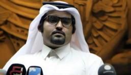 """طوارئ بـ""""الحرس الأميري القطري"""" و""""الهيل"""" يكشف السبب !!"""