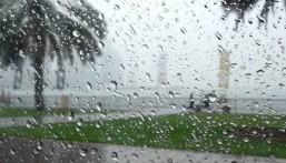 غدًا الثلاثاء .. أمطار رعدية على 11 منطقة بالمملكة