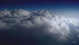 الأرصاد: استمرار السحب الرعدية الممطرة على عدة مناطق بالسعودية