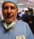 شاهد .. نجاح فصل التوأم السيامي الليبي والربيعة يؤكد على تفوق الفريق الطبي المعاون له