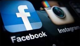 """عطل يضرب """"فيسبوك"""" في معظم دول العالم"""