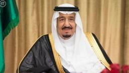 أمر ملكي .. تعيين فهد الرشيد رئيساً تنفيذياً للهيئة الملكية لمدينة الرياض بالمرتبة الممتازة