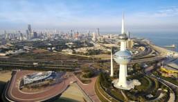 هذه قصتها !! .. مواطنة سعودية تقع ضحية للاحتيال في الكويت وتفقد رصيدها البنكي