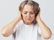 ما علاقة ضعف السمع بالخرف؟