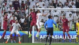 """الإمارات والبحرين تشاركان بـ""""خليجي 24″ في قطر"""
