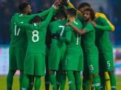 رينارد يعلن قائمة الأخضر لبطولة كأس الخليج الـ24