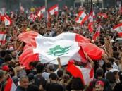 """نقلاً عن وسائل إعلام لبنانية… الوزير """"الصفدي"""" رئيساً للحكومة المقبلة"""