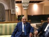 رئيس الوزراء المصري السابق: الأحساء لا مثيل لها وتستحق أن تكون عاصمة السياحة العربية