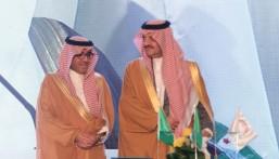 رئيس المنظمة العربية للسياحة: المنطقة الشرقية وجهة سياحية إقليمية هامة