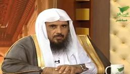 """بالفيديو .. الشيخ """"الخثلان"""" يوضح حكم الصلاة أمام الدفايات ذات اللهب !!"""