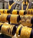 """تنبيه مهم من """"هيئة المواصفات"""" لتجار الذهب والمجوهرات"""