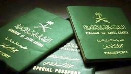 """""""الطيران المدني"""": سريان جوازات سفر السعوديين والأمريكيين لـ6 أشهر بعد انتهائها"""