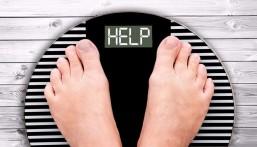 مختص: 4مشاكل صحية سببها السمنة المفرطة
