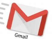 """خدمة جديدة في تحديث """"Gmail"""" الأخير… تعرف عليها"""