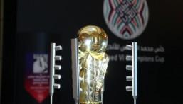 """تعرّف على مواعيد مباريات """"الشباب"""" و """"الاتحاد"""" في ربع نهائي كأس محمد السادس"""
