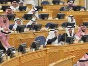 """""""الشورى"""" يوافق على تعديل يسمح للموظف الحكومي بالعمل في القطاع الخاص"""