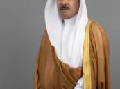 """""""أمين الأحساء""""… يكتُب: ميزانية المملكة 2020"""