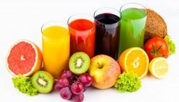 """""""5""""مشروبات تُساعد على علاج فقر الدم"""