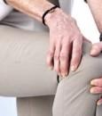"""""""5"""" طرق تُحارب إلتهابات الجسم … تعرفوا عليها"""
