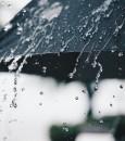"""""""الأمطار"""" تزيد من خطر الإصابة بالسرطان!!!"""